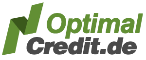 www.optimalcredit.de